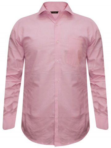 https://static8.cilory.com/261768-thickbox_default/alpha-male-light-pink-formal-shirt.jpg