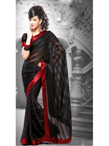 https://static.cilory.com/26426-thickbox_default/designer-saree-with-blouse.jpg