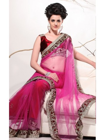 https://static7.cilory.com/26527-thickbox_default/designer-saree-with-blouse.jpg