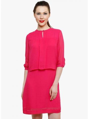 https://d38jde2cfwaolo.cloudfront.net/265651-thickbox_default/netanya-pink-a-line-dress.jpg