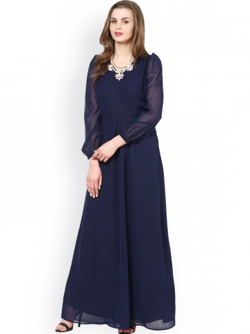 https://static1.cilory.com/265659-thickbox_default/netanya-navy-maxi-dress.jpg