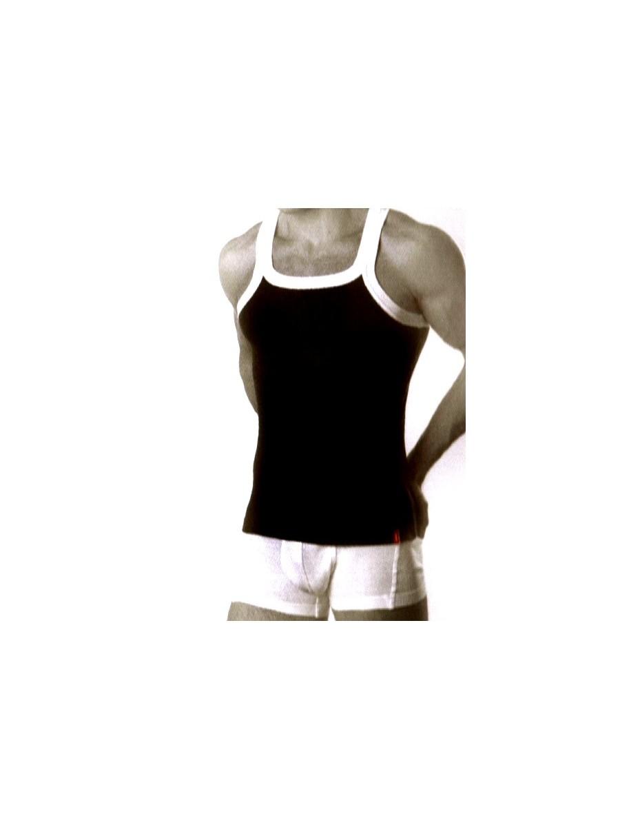 Levi\'s Men Vest