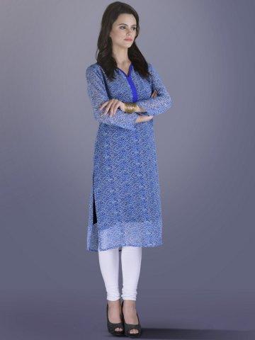 https://d38jde2cfwaolo.cloudfront.net/268348-thickbox_default/blissful-blue-off-white-kurti.jpg