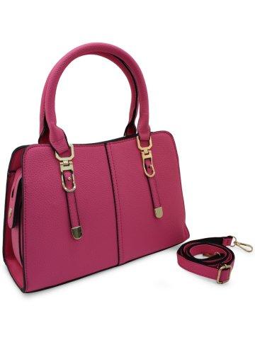 Nologo Dark Pink Handbag S Static Cilory 270604 Thickbox Default