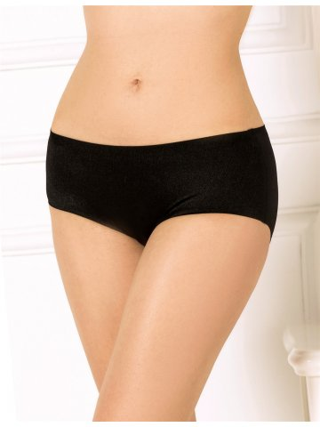 https://static9.cilory.com/272785-thickbox_default/plus-size-black-silky-soft-panty.jpg