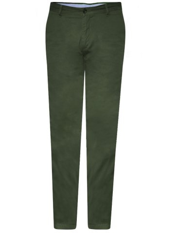 https://static1.cilory.com/273590-thickbox_default/arrow-dark-green-chinos.jpg