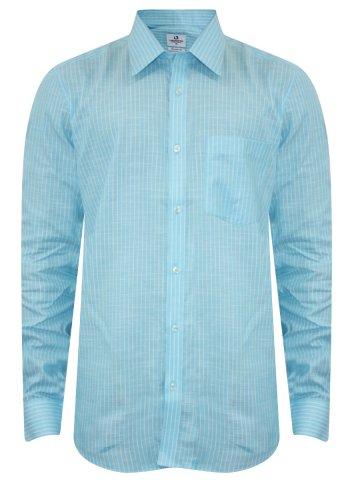 https://static1.cilory.com/273707-thickbox_default/londonbridge-blue-formal-stripes-shirt.jpg