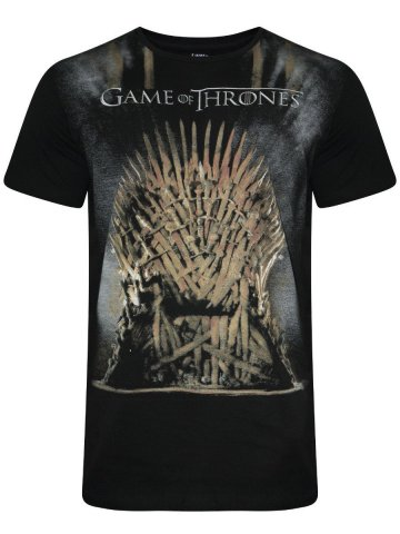 https://static2.cilory.com/276577-thickbox_default/game-of-thrones-black-round-neck-t-shirt.jpg