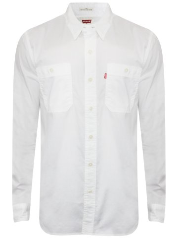 https://static4.cilory.com/277297-thickbox_default/levis-white-casual-shirt.jpg