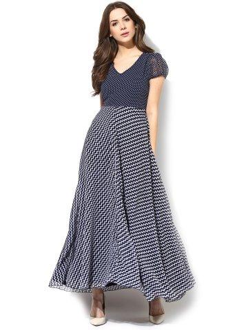 https://static1.cilory.com/277480-thickbox_default/netanya-navy-dress.jpg