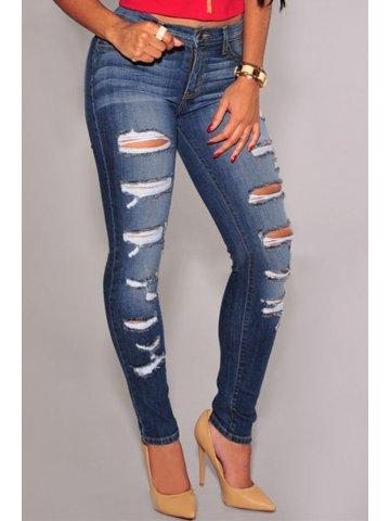 https://static2.cilory.com/278004-thickbox_default/blue-denim-destroyed-whisker-wash-skinny-jeans.jpg