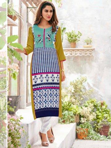 https://static4.cilory.com/279248-thickbox_default/shivali-multicolor-rayon-cotton-kurti.jpg