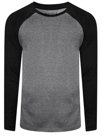https://static8.cilory.com/282351-thickbox_default/no-logo-charcoal-black-raglan-sleeves-t-shirt.jpg