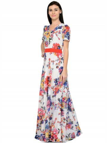Netanya white maxi dress skt1091 cilory netanya white maxi dress httpsstatic6lory284746 thickboxdefaultnetanya mightylinksfo