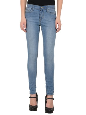 https://static5.cilory.com/284943-thickbox_default/levis-710-light-blue-super-skinny-women-stretch-jeans.jpg