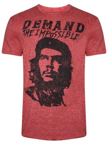 https://static4.cilory.com/285108-thickbox_default/che-guevara-red-melange-round-neck-t-shirt.jpg