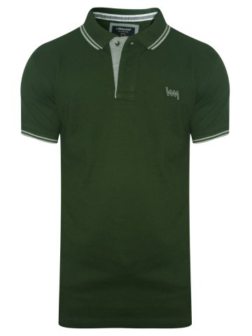 https://static9.cilory.com/288205-thickbox_default/lawman-pg3-military-green-tipping-polo-tshirt.jpg