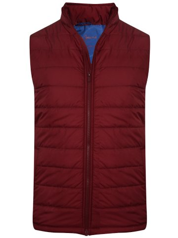 https://static.cilory.com/291807-thickbox_default/pepe-jeans-red-sleeveless-jacket.jpg