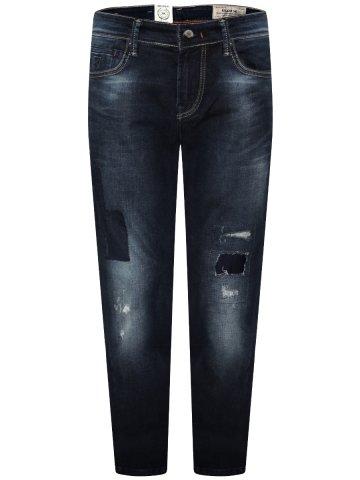 https://static2.cilory.com/291935-thickbox_default/killer-dark-blue-rugged-skinny-stretch-jeans.jpg