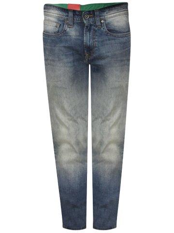 https://static8.cilory.com/292173-thickbox_default/peter-england-blue-slim-stretch-jeans.jpg