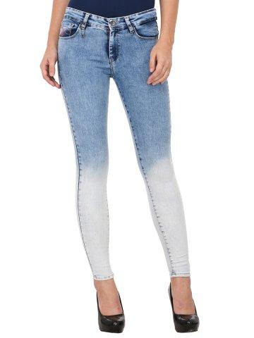 https://static5.cilory.com/295040-thickbox_default/spykar-alicia-blue-jeans.jpg