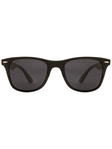ba4eeb14c14cb  O Positive Black Wayfarer Sunglasses.  https   static.cilory.com 297993-thickbox default o-