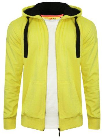 https://static6.cilory.com/298975-thickbox_default/nologo-yellow-light-winter-hoodie.jpg
