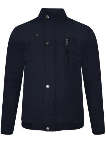 https://static7.cilory.com/299976-thickbox_default/double-barrel-blue-heavy-winter-jacket.jpg