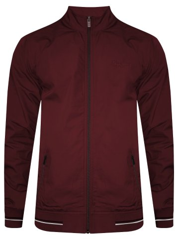https://static6.cilory.com/303425-thickbox_default/pepe-jeans-deep-red-light-winter-jacket.jpg
