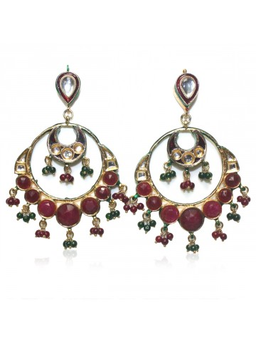 https://static2.cilory.com/30402-thickbox_default/elegant-kundan-earrings.jpg