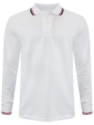 https://static4.cilory.com/306428-thickbox_default/nologo-white-full-sleeves-tipping-polo-t-shirt.jpg