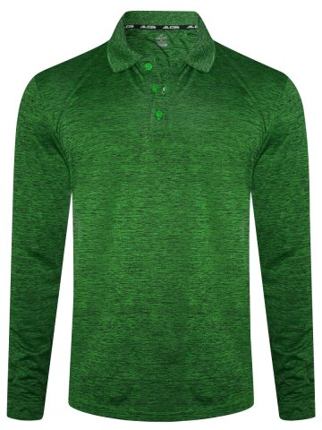 https://static4.cilory.com/307133-thickbox_default/alcis-mid-green-dry-fit-full-sleeves-tee.jpg