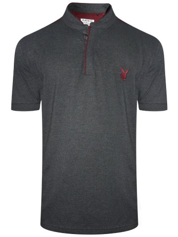 https://d38jde2cfwaolo.cloudfront.net/308701-thickbox_default/playboy-charcoal-polo-t-shirt.jpg