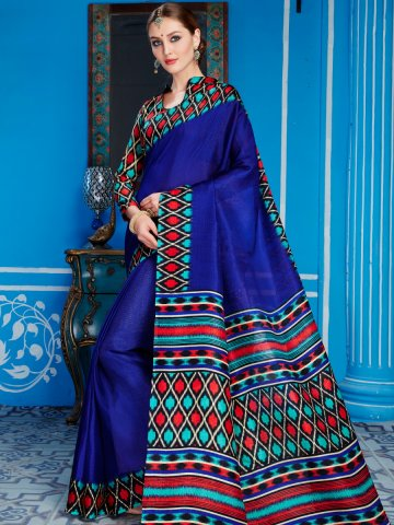 https://static4.cilory.com/310705-thickbox_default/tradition-blue-printed-saree.jpg