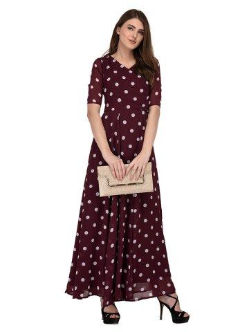https://static8.cilory.com/310828-thickbox_default/estonished-wine-maxi-dress.jpg