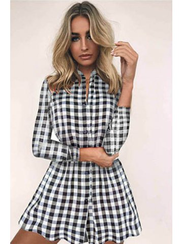 https://static9.cilory.com/311264-thickbox_default/white-and-black-checks-blouse-dress.jpg