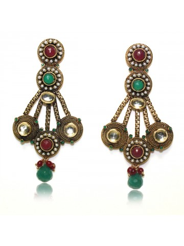 https://static3.cilory.com/31145-thickbox_default/elegant-polki-work-earrings.jpg