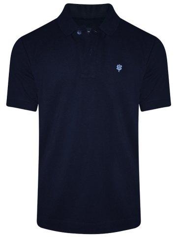 https://static1.cilory.com/312085-thickbox_default/uni-style-image-navy-t-shirt.jpg