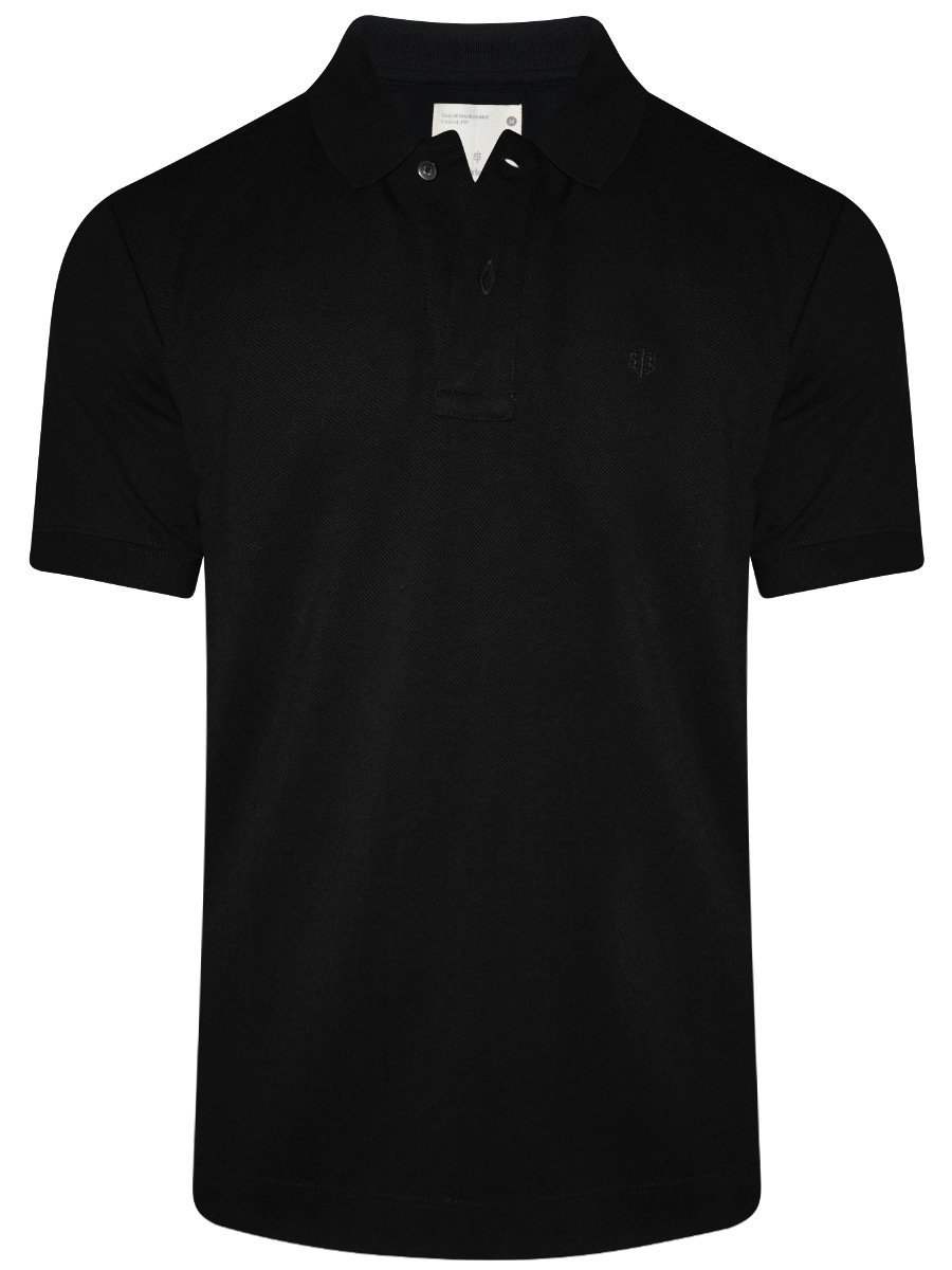 Uni T Shirt
