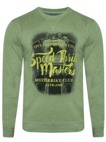 https://static9.cilory.com/313169-thickbox_default/peter-england-light-green-light-winter-sweatshirt.jpg