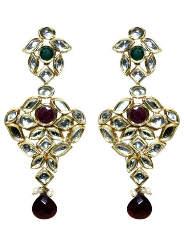 https://static3.cilory.com/313590-thickbox_default/elegant-kundan-earrings.jpg