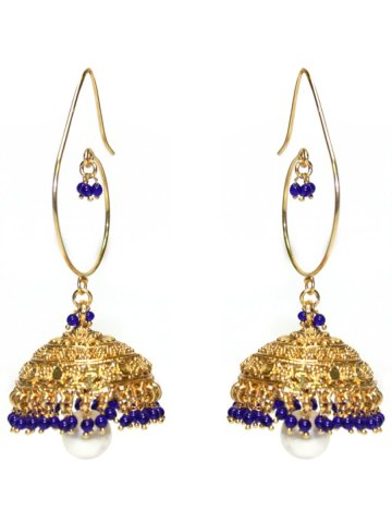 https://static7.cilory.com/313622-thickbox_default/elegant-polki-work-jhumki-carved-with-beads.jpg