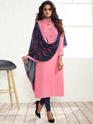 https://static1.cilory.com/317202-thickbox_default/nitya-pink-kurti-with-dupatta.jpg