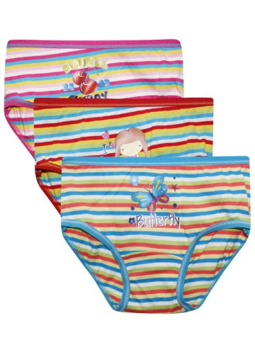 https://static7.cilory.com/317688-thickbox_default/bodycare-girls-panty-pack-of-3.jpg