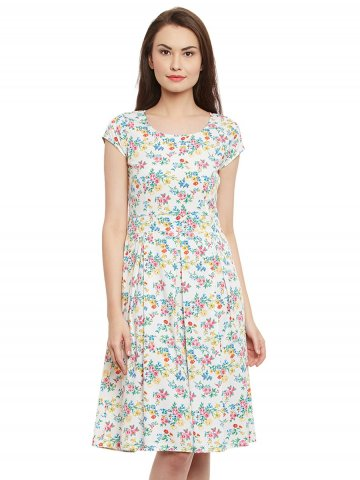 https://static9.cilory.com/317899-thickbox_default/wisstler-off-white-dress.jpg
