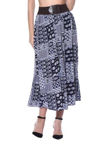https://static4.cilory.com/317976-thickbox_default/wisstler-navy-grey-skirt.jpg