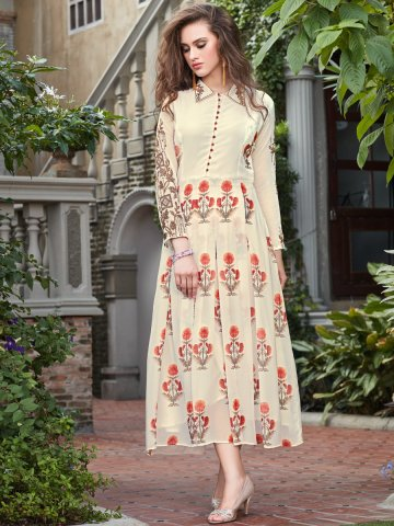 https://d38jde2cfwaolo.cloudfront.net/318065-thickbox_default/star-white-embroidered-kurti.jpg