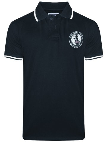 https://static5.cilory.com/318269-thickbox_default/pepe-jeans-men-s-polo-t-shirt.jpg