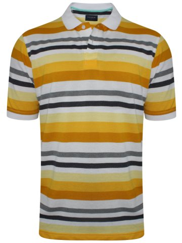 https://static3.cilory.com/318370-thickbox_default/peter-england-yellow-white-polo-t-shirt.jpg