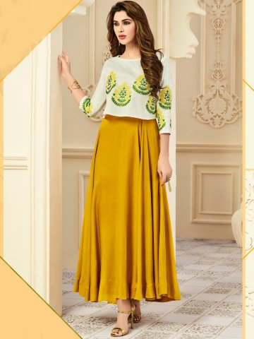 https://static3.cilory.com/318428-thickbox_default/floral-mustard-kurti-with-white-embroidered-top.jpg